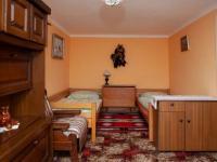 Ložnice (Prodej chaty / chalupy 82 m², Košťálov)