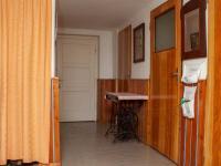 Síň (Prodej chaty / chalupy 82 m², Košťálov)