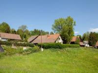 Prodej chaty / chalupy 82 m², Košťálov