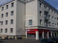 Prodej bytu 3+1 v osobním vlastnictví 78 m², Praha 6 - Břevnov