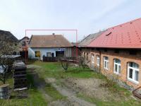 Prodej komerčního prostoru (jiné) v osobním vlastnictví, 254 m2, Zbraslavice