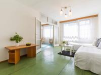 Prodej bytu 3+1 v osobním vlastnictví 68 m², Praha 4 - Nusle