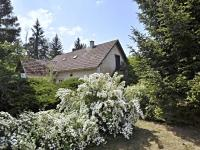 Prodej domu v osobním vlastnictví 75 m², Pyšely