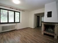 Pronájem bytu 3+1 v osobním vlastnictví 85 m², Praha 6 - Veleslavín