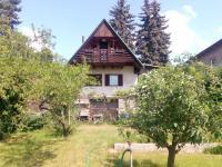 Prodej chaty / chalupy 89 m², Tišice
