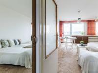 Prodej bytu 3+1 v osobním vlastnictví 75 m², Praha 9 - Prosek