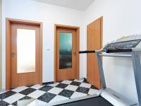 Prodej domu v osobním vlastnictví 195 m², Praha 6 - Ruzyně