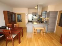 Pronájem bytu 3+kk v osobním vlastnictví 75 m², Praha 6 - Sedlec