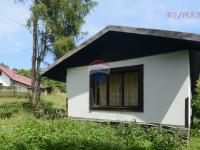 Prodej chaty / chalupy 84 m², Kozlov