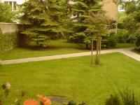 Pronájem bytu 1+1 v osobním vlastnictví 39 m², Praha 6 - Vokovice