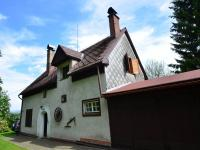 Prodej chaty / chalupy 104 m², Smržovka