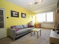 Prodej bytu 2+kk v osobním vlastnictví 44 m², Praha 9 - Střížkov
