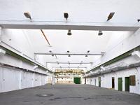 Hala S1.1  (Pronájem komerčního objektu 1079 m², Mníšek pod Brdy)