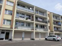 Prodej bytu 3+1 v osobním vlastnictví 68 m², Praha 9 - Újezd nad Lesy