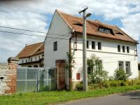 Prodej domu v osobním vlastnictví 294 m², Zálužice