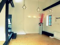 Pronájem kancelářských prostor 80 m², Praha 5 - Malá Chuchle