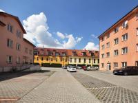 Prodej bytu 3+kk v osobním vlastnictví 90 m², Šestajovice