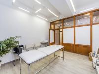 Pronájem jiných prostor 75 m², Praha 3 - Vinohrady