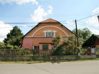 Prodej domu v osobním vlastnictví 250 m², Všeradice