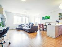 Prodej bytu 3+kk v osobním vlastnictví 90 m², Přezletice