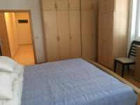 Prodej bytu 3+kk v osobním vlastnictví 83 m², Praha 5 - Stodůlky