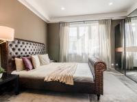 Prodej bytu 2+kk v osobním vlastnictví 66 m², Praha 4 - Podolí