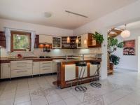 Prodej domu v osobním vlastnictví 249 m², Tuchoměřice
