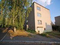 Pronájem bytu 3+kk v osobním vlastnictví 64 m², Praha 4 - Braník