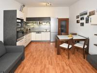 Prodej bytu 2+kk v osobním vlastnictví 52 m², Praha 4 - Libuš