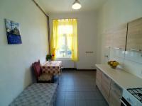 Prodej bytu 1+1 v osobním vlastnictví 33 m², Praha 8 - Libeň