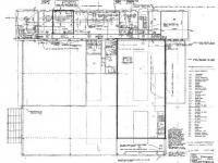 Pronájem komerčního objektu 1370 m², Praha 10 - Strašnice