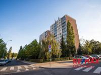 Prodej bytu 3+1 v osobním vlastnictví 69 m², Praha 6 - Ruzyně