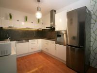 Prodej bytu 2+kk v osobním vlastnictví 65 m², Praha 9 - Běchovice