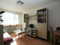 Pronájem bytu 2+kk v osobním vlastnictví 40 m², Praha 10 - Hostivař