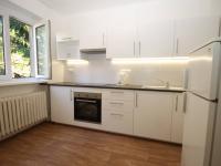 Pronájem bytu 2+1 v osobním vlastnictví 62 m², Praha 5 - Košíře