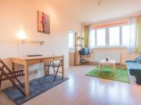 Pronájem bytu 2+1 v osobním vlastnictví 48 m², Praha 9 - Libeň