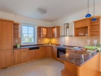 Kuchyň - Prodej domu v osobním vlastnictví 293 m², Praha 5 - Stodůlky