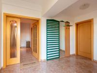 Vtstupní chodba - Prodej domu v osobním vlastnictví 293 m², Praha 5 - Stodůlky