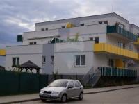 Pronájem bytu 2+1 v osobním vlastnictví 95 m², Praha 9 - Vinoř