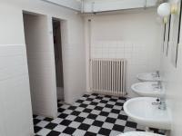 Pronájem kancelářských prostor 70 m², Praha 10 - Strašnice