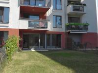 Pronájem bytu 2+kk v osobním vlastnictví 51 m², Praha 9 - Hloubětín