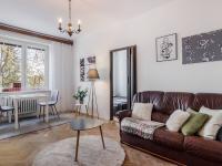 Prodej bytu 2+1 v osobním vlastnictví 41 m², Praha 10 - Strašnice