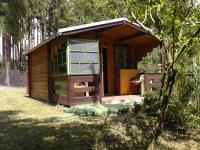 Prodej chaty / chalupy 16 m², Zvole