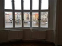 detail - Pronájem bytu 3+kk v osobním vlastnictví 105 m², Praha 5 - Smíchov