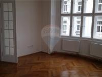 pokoj 1 - Pronájem bytu 3+kk v osobním vlastnictví 105 m², Praha 5 - Smíchov