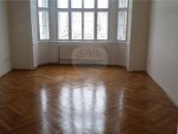 pokoj 2 - Pronájem bytu 3+kk v osobním vlastnictví 105 m², Praha 5 - Smíchov