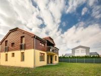 Prodej domu v osobním vlastnictví 183 m², Nupaky
