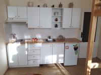 Pronájem bytu 1+kk v družstevním vlastnictví 20 m², Praha 4 - Kamýk