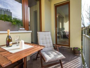 Prodej bytu 2+kk v osobním vlastnictví 67 m², Praha 10 - Záběhlice
