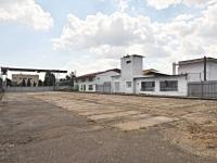 Pronájem komerčního objektu 1780 m², Mníšek pod Brdy